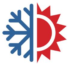 Image result for hvac logo