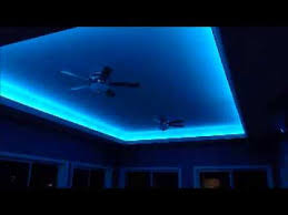 False ceiling lighting Kitchen False Ceiling Lighting Youtube False Ceiling Lighting Youtube