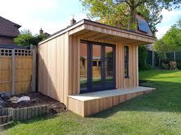 Modern Garden Rooms (@ModernRooms) | Twitter