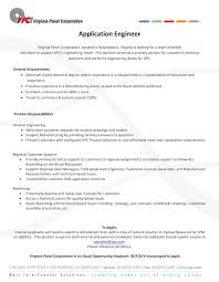 Should I Include Salary Requirements In Cover Letter How To Include Salary Requirements In Cover Letter Salary