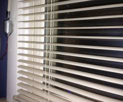 arduino motorized window blinds