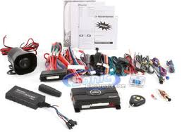 viper 5000 wiring diagram schematics and wiring diagrams dodge viper wiring diagram car