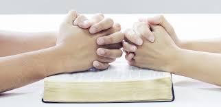 13 Versets De La Bible Qui Peuvent Aider Votre Mariage
