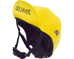 Head Guard Abo Net Active Candy Candy 2221 Special Clothes Care Article Head Safety Helmet Hat Abonet Series Abonetactive Kids Cap Model Reliable