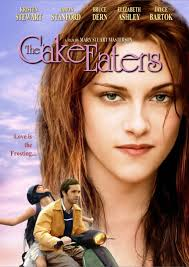 Film The Cake Eaters - Cineman