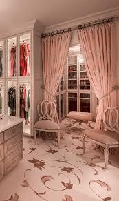 closet door ideas curtain. Alternative Closet Door Ideas Curtain R