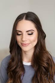 best makeup artist tips