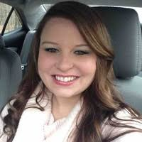 Alysia Long - Claims Specialist - Health Planning Associates ...