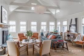 Interior Design Study Impressive Ideas