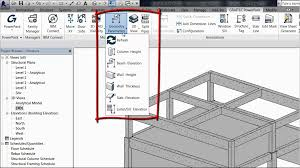 GRAITEC PowerPack for Revit 2018 Revit
