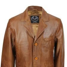mens black amp tan real soft sheep leather