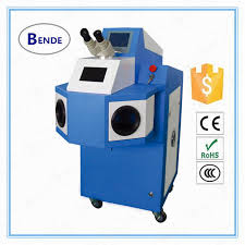 200w laser spot welding jewellery machine jewellery laser welding machine laser welder equipment
