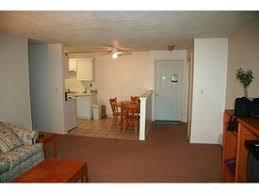 affordable housing kalamazoo mi. affordable housing kalamazoo mi