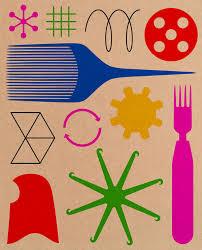 Victor Papanek Design Vitra Design Museum To Present Victor Papaneks First