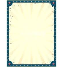 Poster Template Download Vintage Circus Poster Template Vector By Image Flyer Free Background