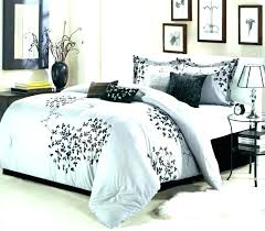 contemporary king size comforter sets design oversized queen on