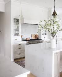 459 Best Kitchen Inspiration images in 2018 | Kitchen ideas ...