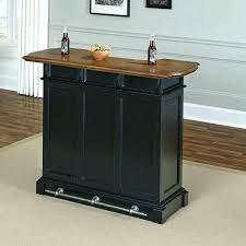 home bar furniture. Cheap Home Bar Furniture Modern