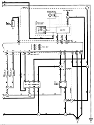 91 toyota pickup wiring diagram similiar toyota 22re engine fuel diagrams keywords toyota 22re engine fuel diagrams further 1991 toyota pickup