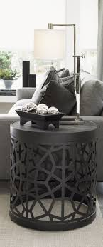 Home Decor Accent Furniture living room Miraculous Small Accent Tables For Living Room 20