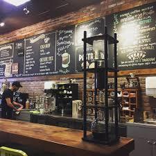 Written by specialty coffee association. Savaya Coffee Market Instagram Posts Picuki Com