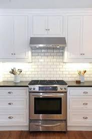 subway tile kitchen backsplash white kitchen cabinets with white subway tile beveled subway tile with grey grout subway tile kitchen backsplash size