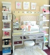 dressing table ideas vanity ideas brilliant teen vanity table with best corner dressing table ideas on dressing vanity room ideas dressing table designs for