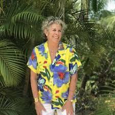 Jilly Goldman - Real Estate Agent in Kihei, HI - Reviews   Zillow