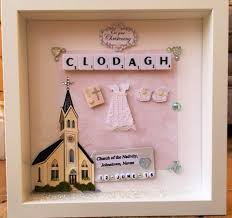 glamorous gifts for christining end baptism personalised christening gift
