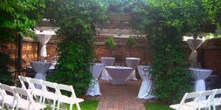 freemason inn weddings in norfolk va