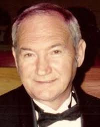 Richard Holt | Obituary | Kokomo Tribune