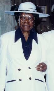 Mattie Myrtle Matthews Obituary, Paterson, NJ   Carnie P. Bragg Funeral  Home,Paterson,Passaic,New Jersey