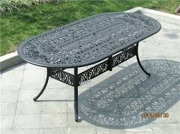 metal garden table metal garden furniture metal garden tables for metal garden table and chairs
