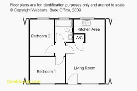 2 bedroom bungalow house plans uk best sample bungalow plans 2 bedroom bungalow floor plans