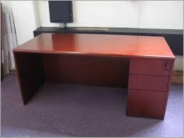 cherrywood desk cherrywood desk 204798 fice desk dark wood desk white wood desk modern desk small