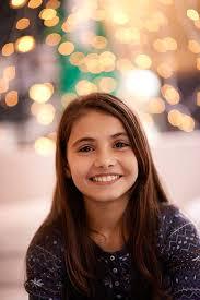 ... Girls make the world sweeter stock photo ...