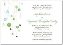 formal and informal wedding invitation etiquette part1 Wedding Invitation Inviting Friends Wedding Invitation Inviting Friends #26 wedding invitation wording email inviting friends