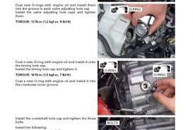 warn 2000 winch wiring diagram images kawasaki vulcan 500 carburetor diagram wedocable