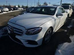 By glendon lascelles from hoffman estates, illinois. Used 2016 Mercedes Benz E Class For Sale In Hoffman Estates Il Cars Com