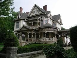 Victorian Era Decor Victorian Era Architecture Victorian Era Architecture Of Homes