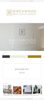 Best 25+ Modern logo ideas on Pinterest | Modern logo design ...
