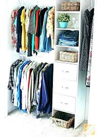closet organizers for small bedroom closets storage idea for small closet closet organizers for small closets closet organizers for small bedroom