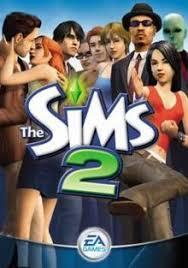 3d Custom Girl Wikipedia The Sims 2 Wikipedia