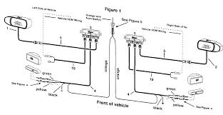 boss snow plow wiring diagram free diagrams extraordinary western Western Plow Wiring Diagram Ford boss snow plow wiring diagram free diagrams extraordinary western endearing enchanting