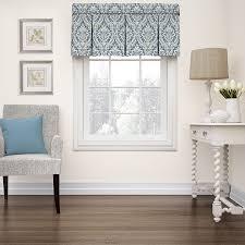 Sensational Curtains For The Living Room Living Room DrukerusLiving Room Valances Sale