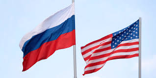 Image result for us and russia