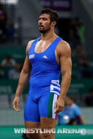 258 best images about Macho Sport on Pinterest Wrestling.