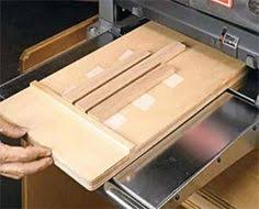 It'll be your constant companion so rather than opting for a generic. 33 Planer Thicknesser Ideas Woodworking Jigs Woodworking Tips Woodworking Projects