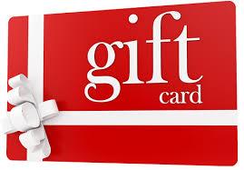 overstock gift card. Beautiful Overstock Mattress Overstock Gift Of Sleep To Gift Card C