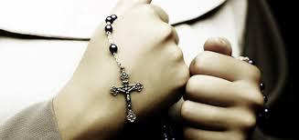 Resultado de imagem para oração